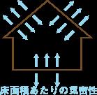 kaiteki_03